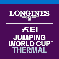 Longines Timing
